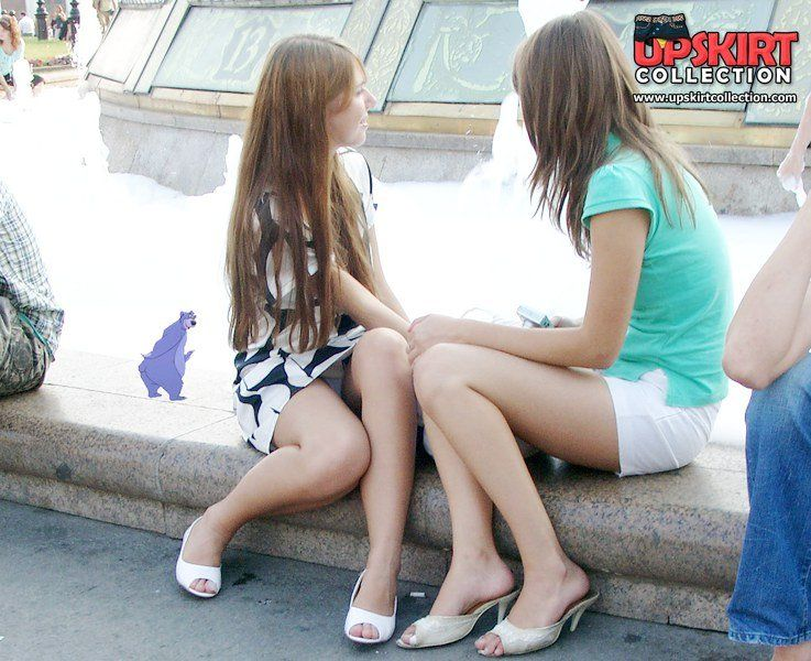 not german swinger couple orgy are mistaken. can
