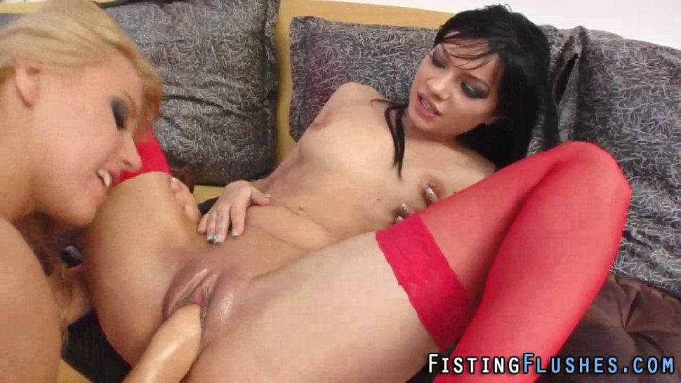 something is. big boobies shemale elle c gets her ass banged bareback what necessary words