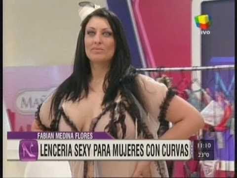 Videos porno chile sin descarga