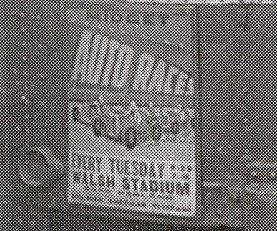 Aurora reccomend Walsh stadium midget racing