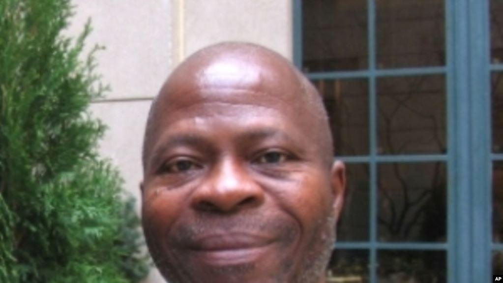 Platinum reccomend Wife swapping in Liberia